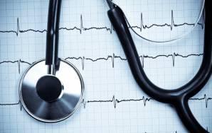 מחלות לב בקרב נשים בהריון