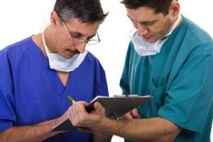 מחקר: ניתוח קיסרי מסוכן מדי