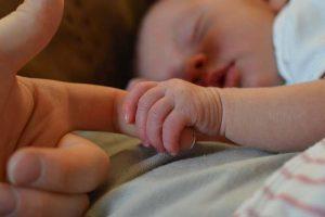 הארכת חופשת הלידה